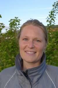 Heidi Flou Mikkelsen