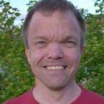 Steen Okkels Nørby